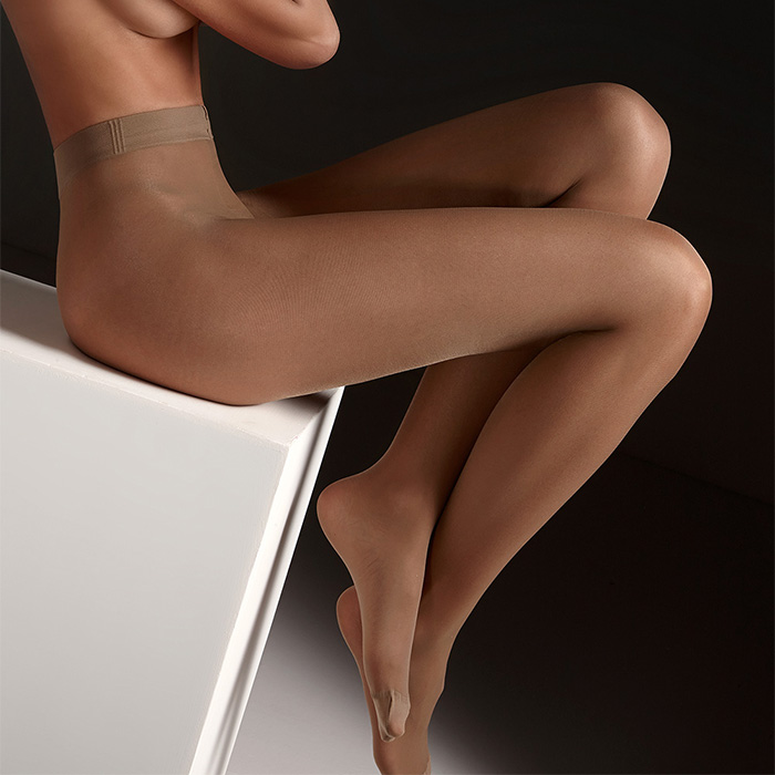 woman products - classic tights