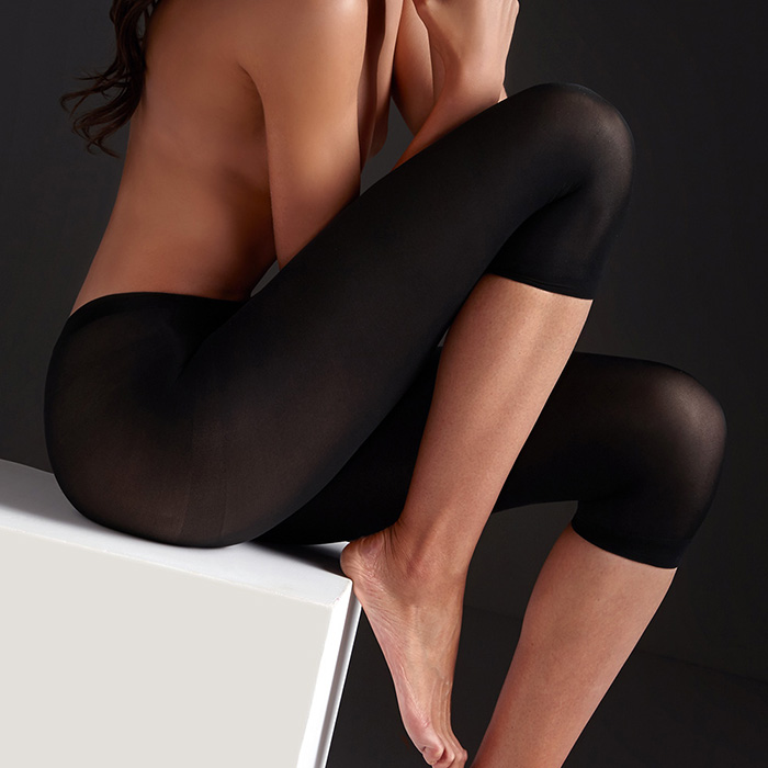 woman products - leggings