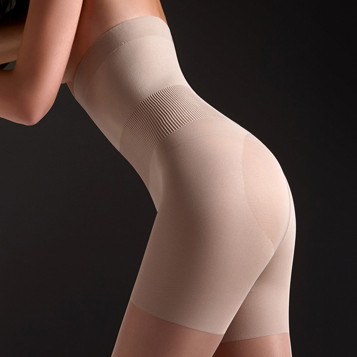 woman products - shaping tights