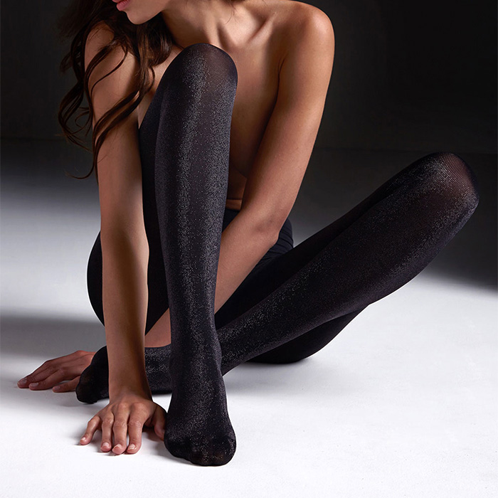 woman products - special tights